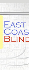 Welcome To East Coast Blinds Blind Installations And